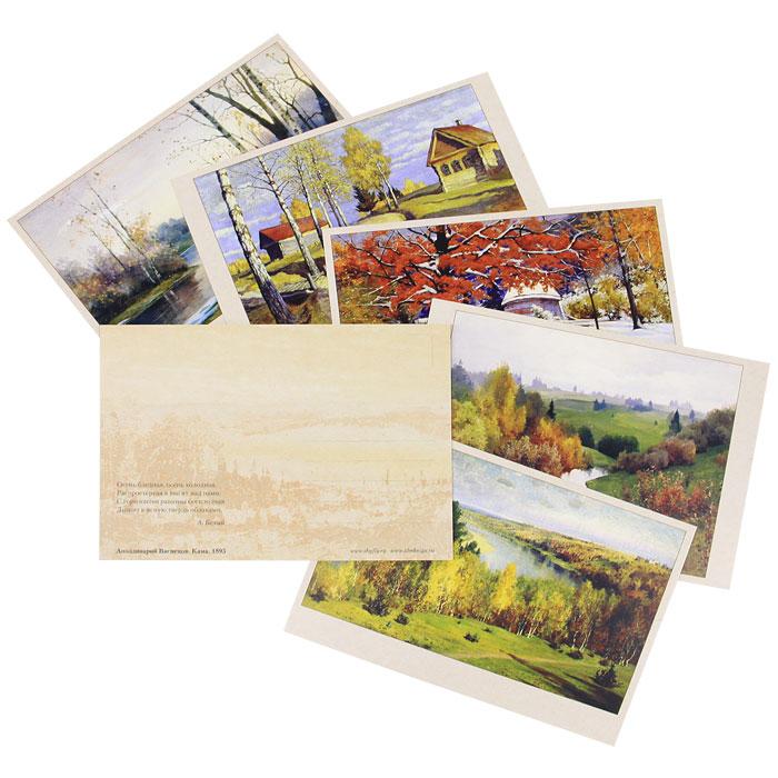 Печать открыток с фотографиями