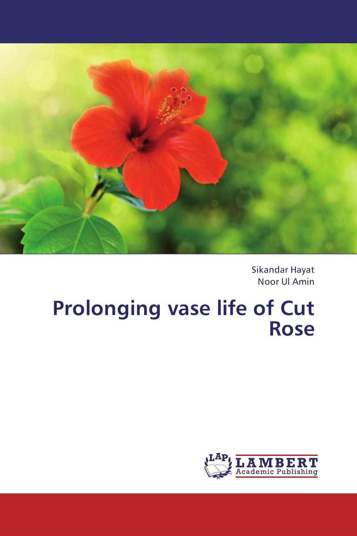 prolonging life