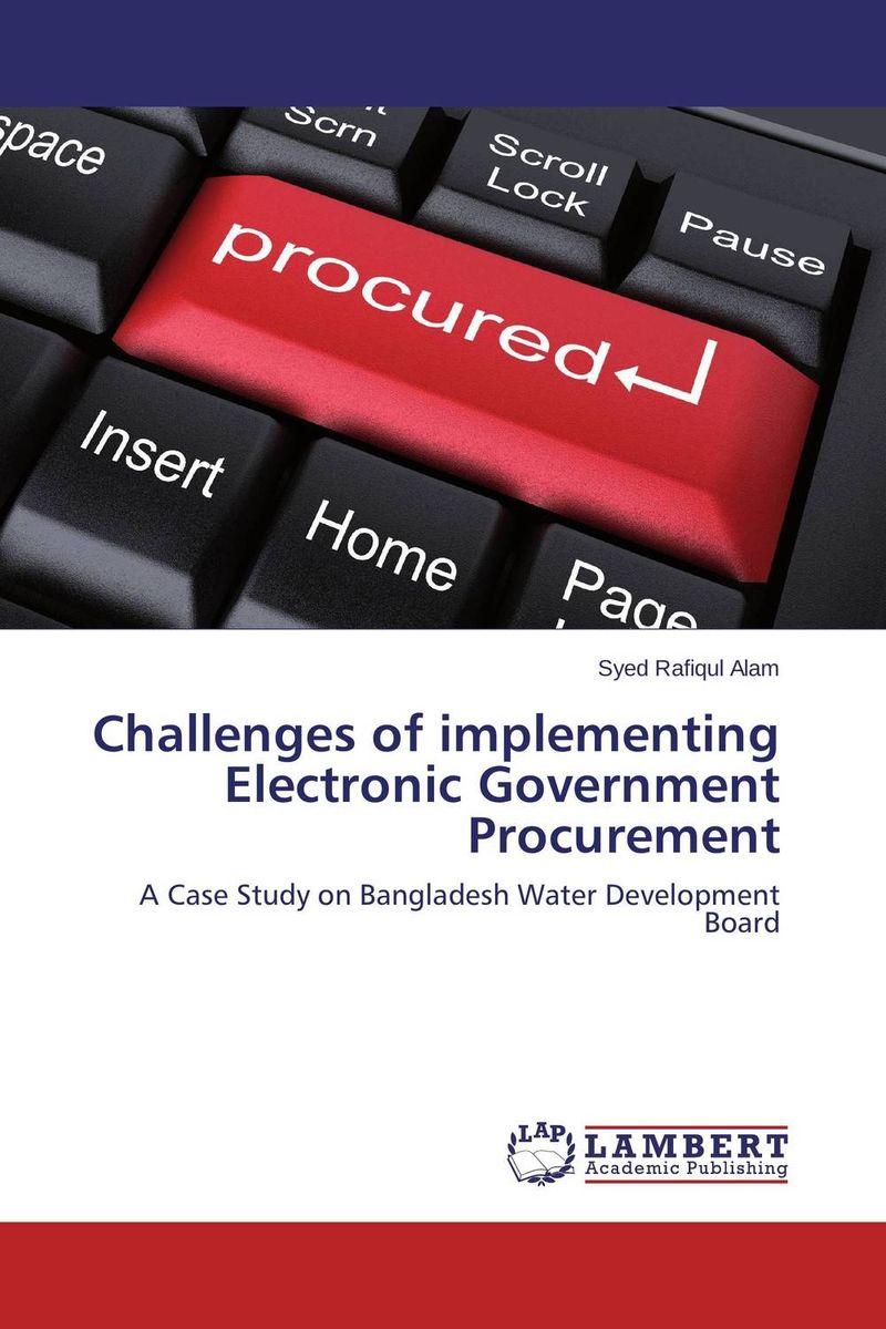 public procurement manual for health sector