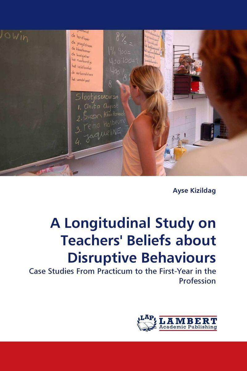 longitudinal studies Looking for online definition of longitudinal study in the medical dictionary longitudinal study explanation free what is longitudinal study.