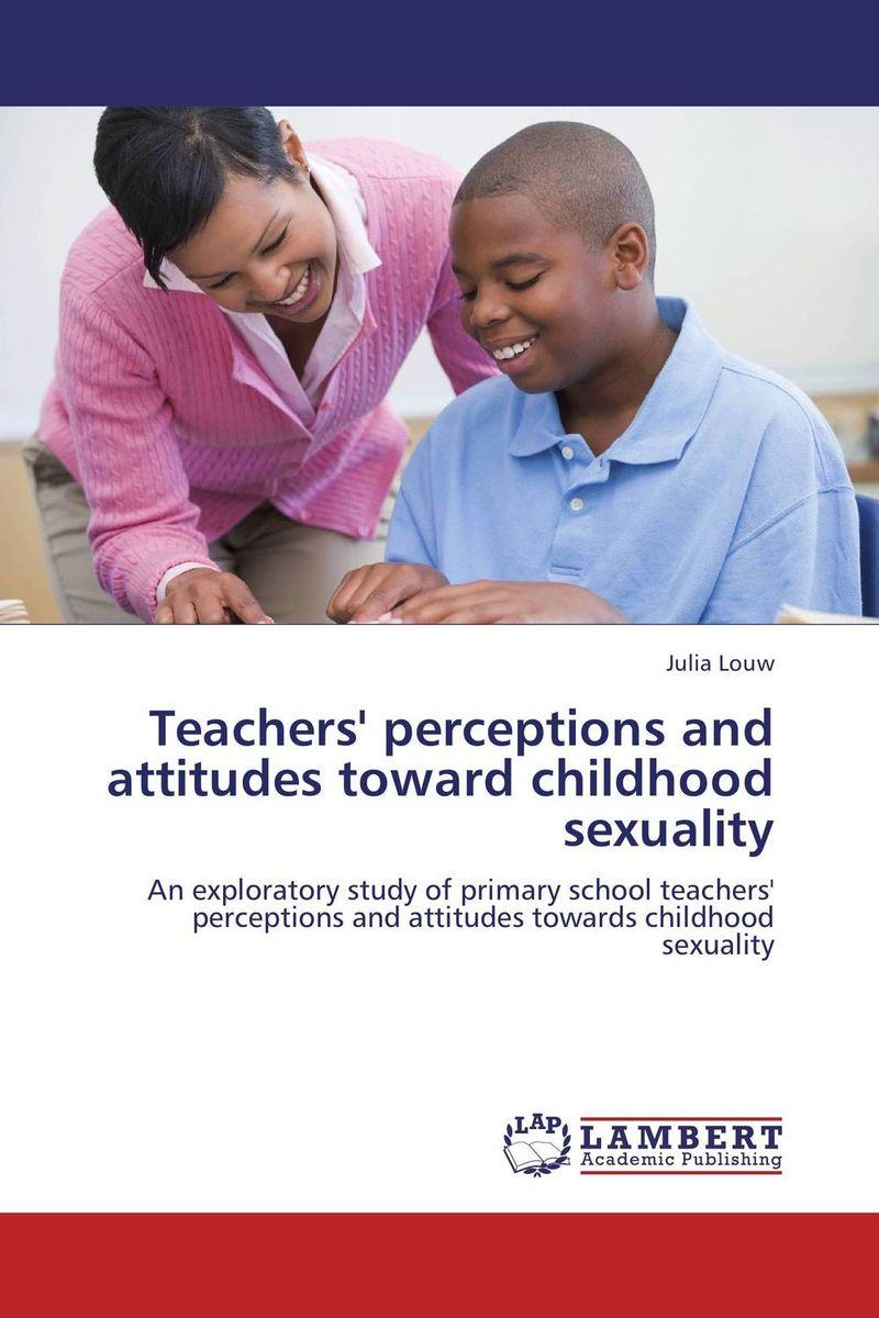 teacher attitudes towards inclusion essay
