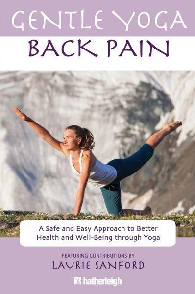 the art and science of raja yoga pdf