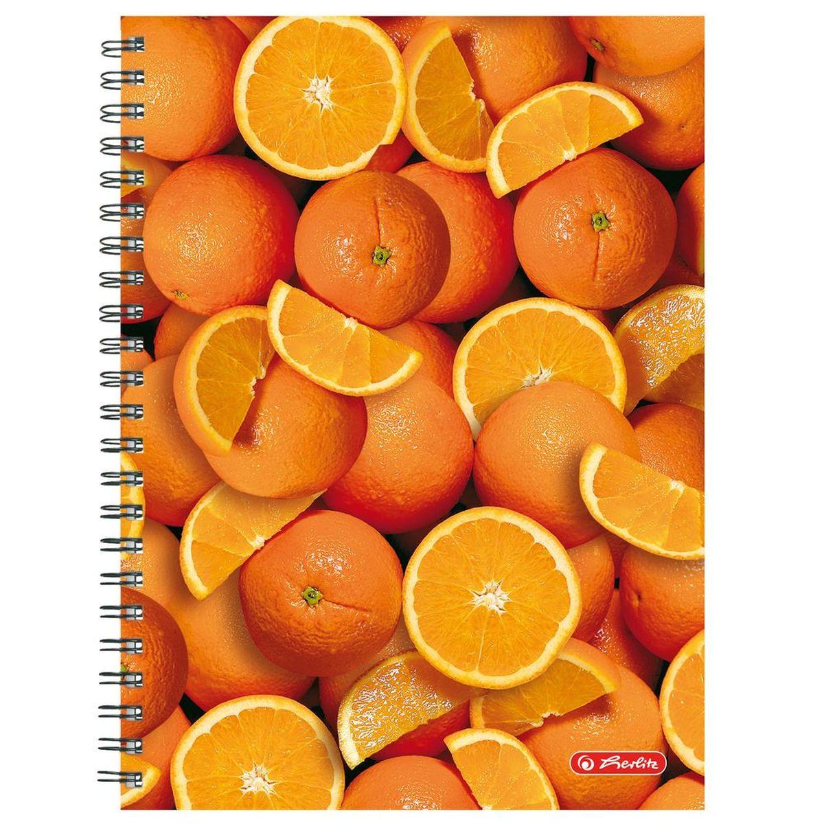 Открытка, картинки апельсин с надписями