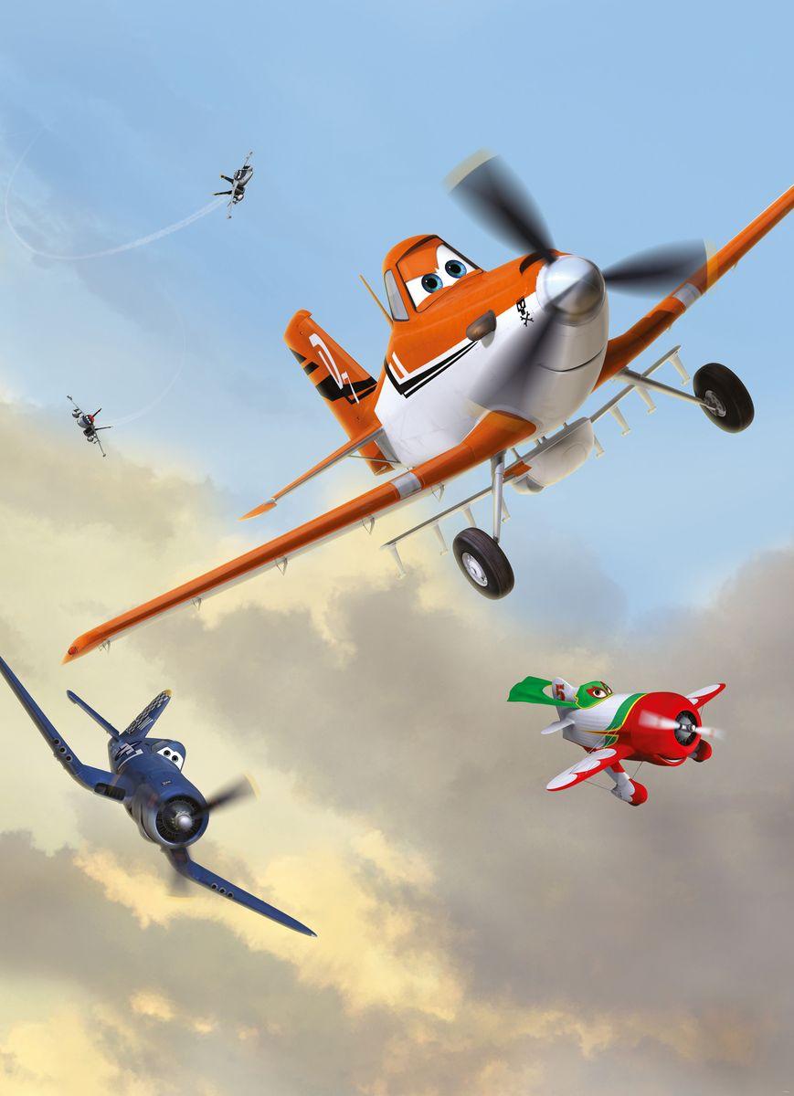 Самолетики на картинках