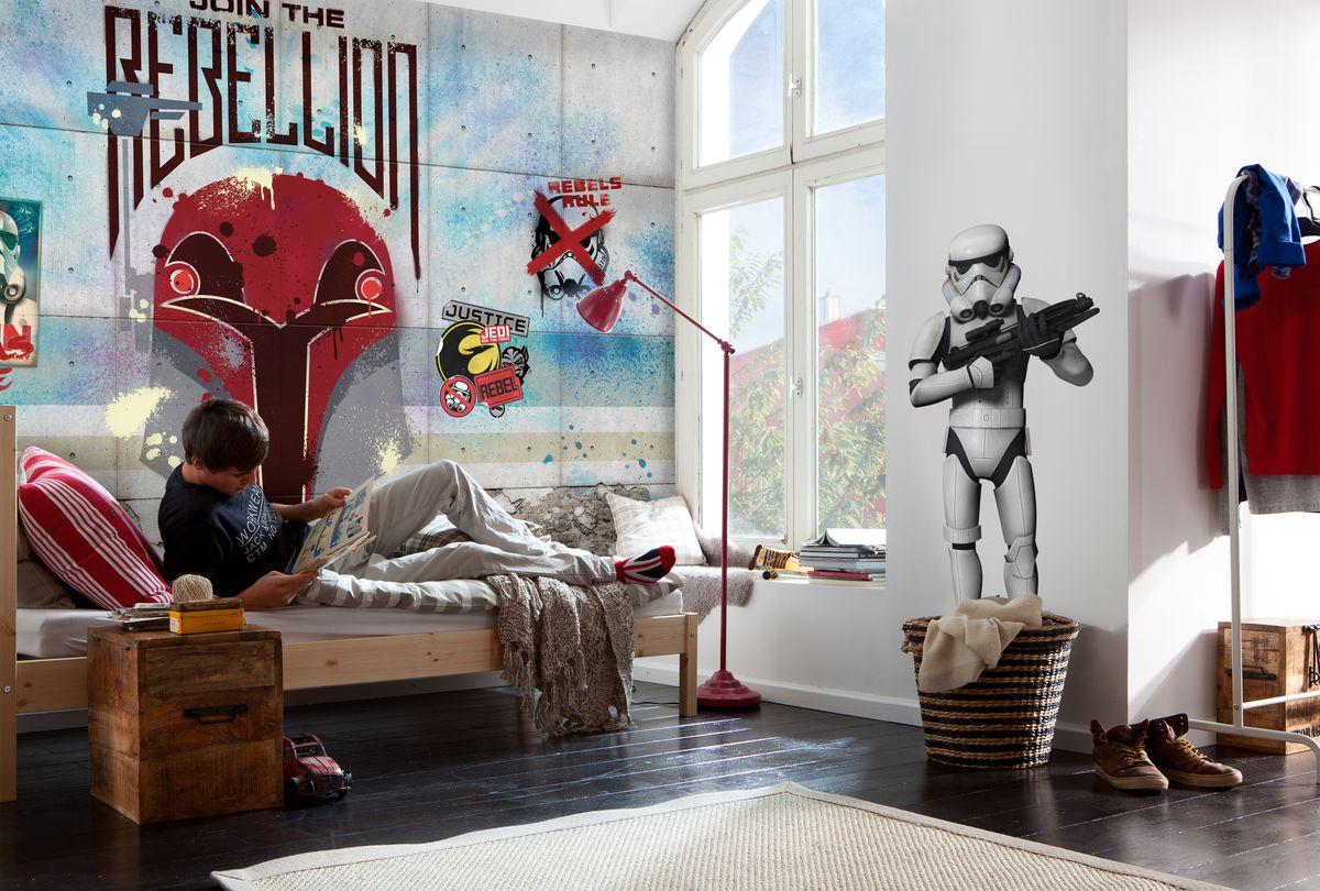 Открытка, крутые картинки на стену в комнату