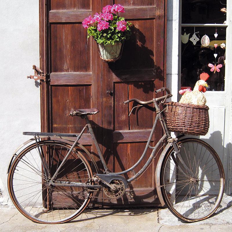 него ретро велосипед фото мастер спорта был