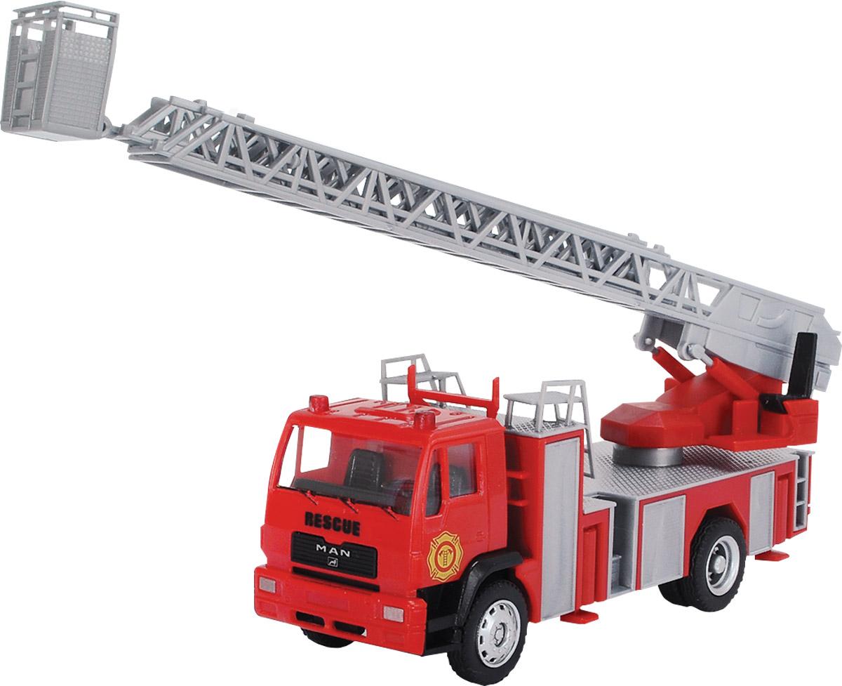 картинки пожарная машинка игрушки красочные, милые забавные
