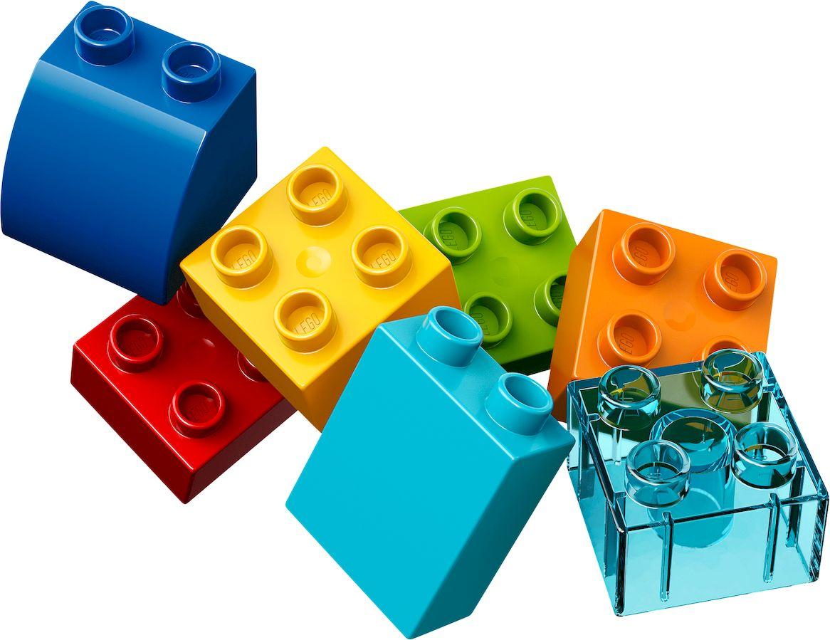Лего кирпичики картинки