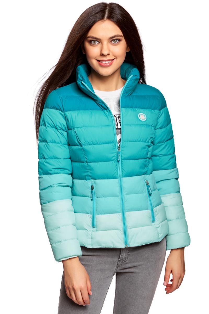 Куртка oodji купить, описание, цены в интернет магазинах