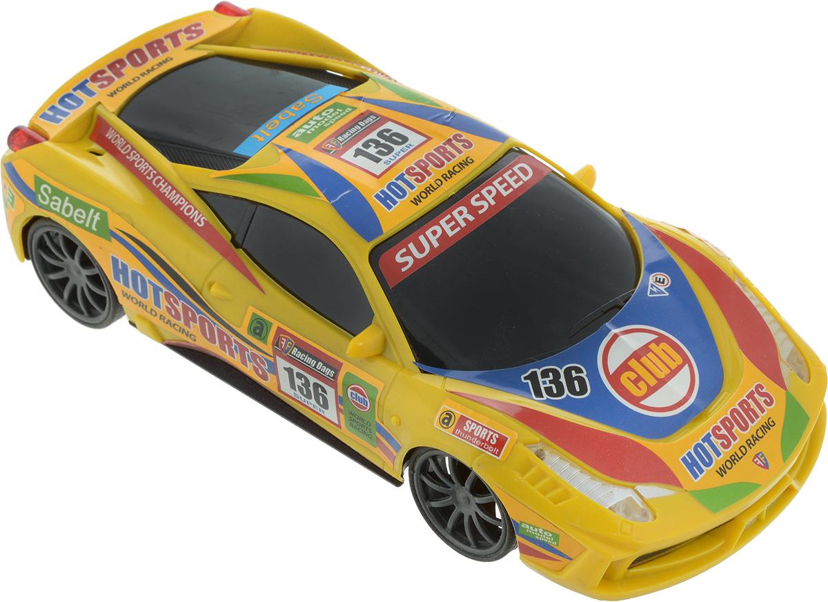 картинки гоночные машины игрушки картинки фдц