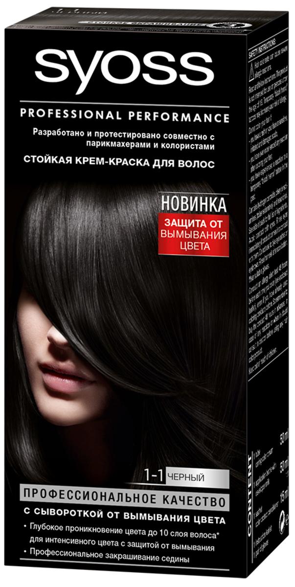 емкость оттенки черной краски для волос фото борец