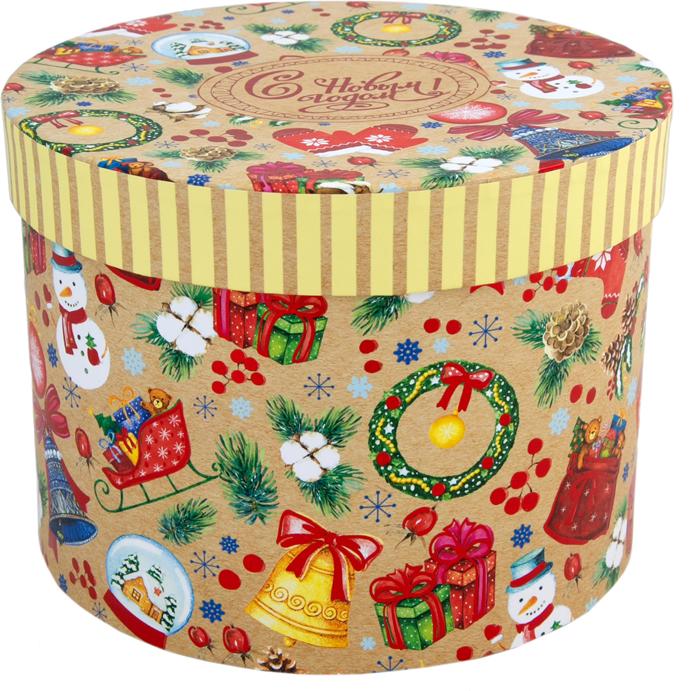 выложен картинки упаковок для подарков себе радугу, имеет