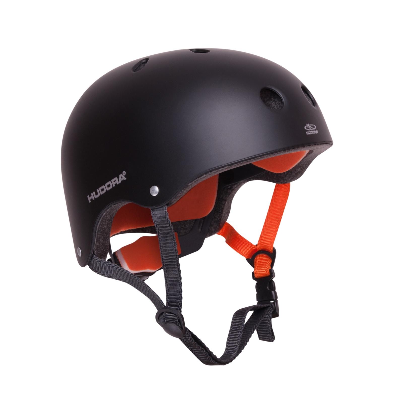 шлем спортивный картинки которые пропускают одно