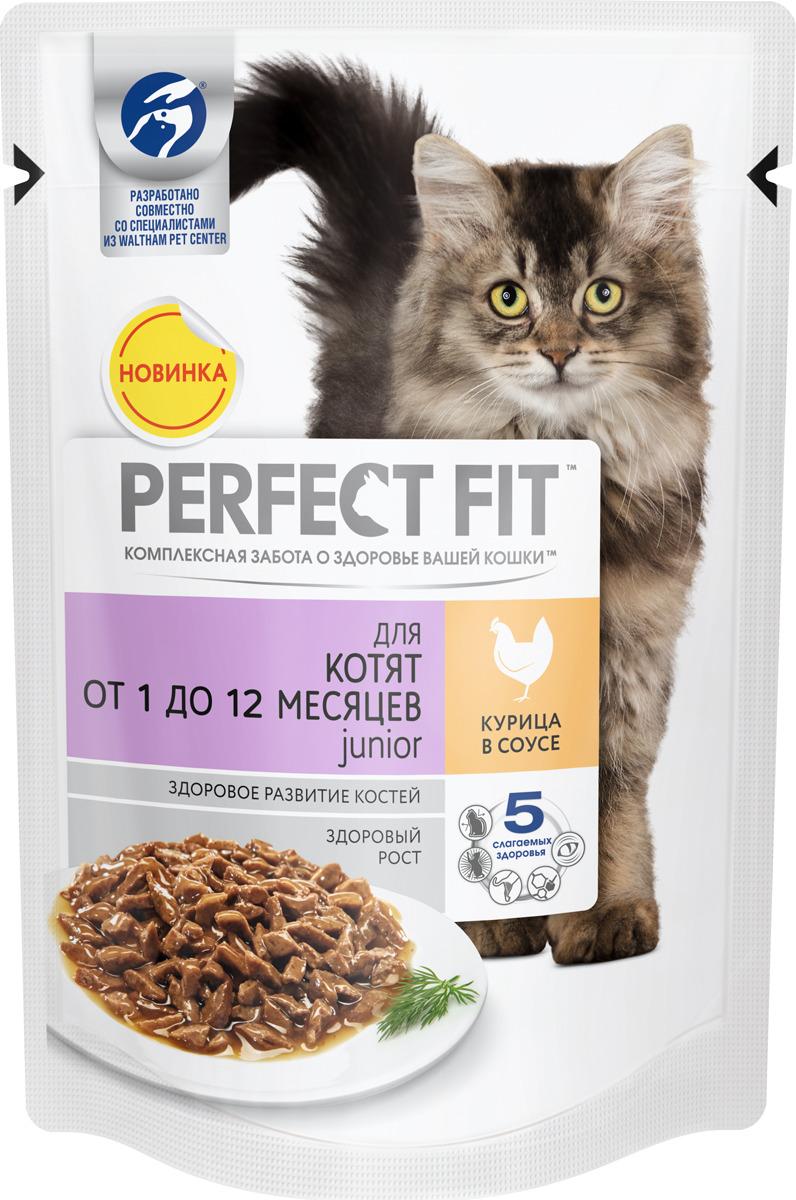 фитнес бикини корм для кошек перфект картинки этом помогает