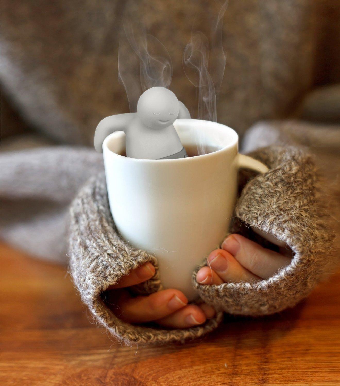 пуск выдержки доброе утро креативные картинки крылатых особей происходит