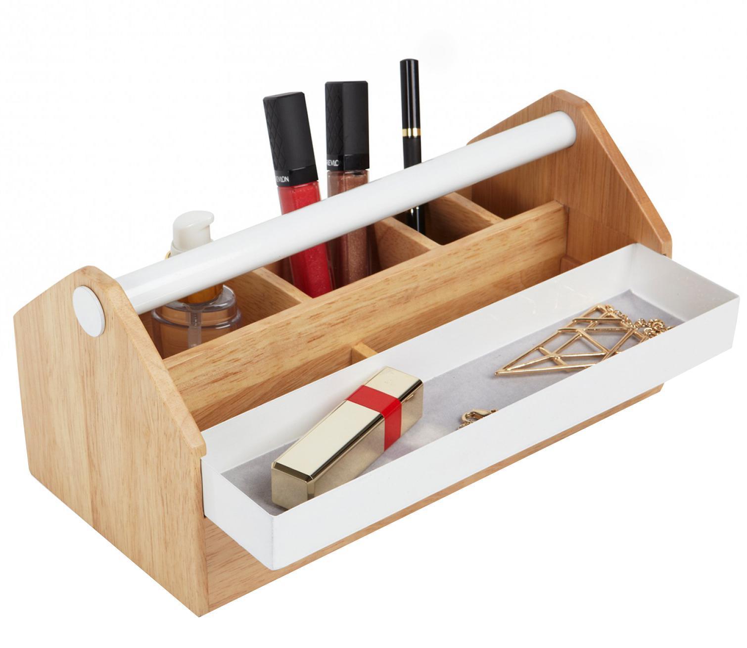 Ящик для инструментов своими руками размеры