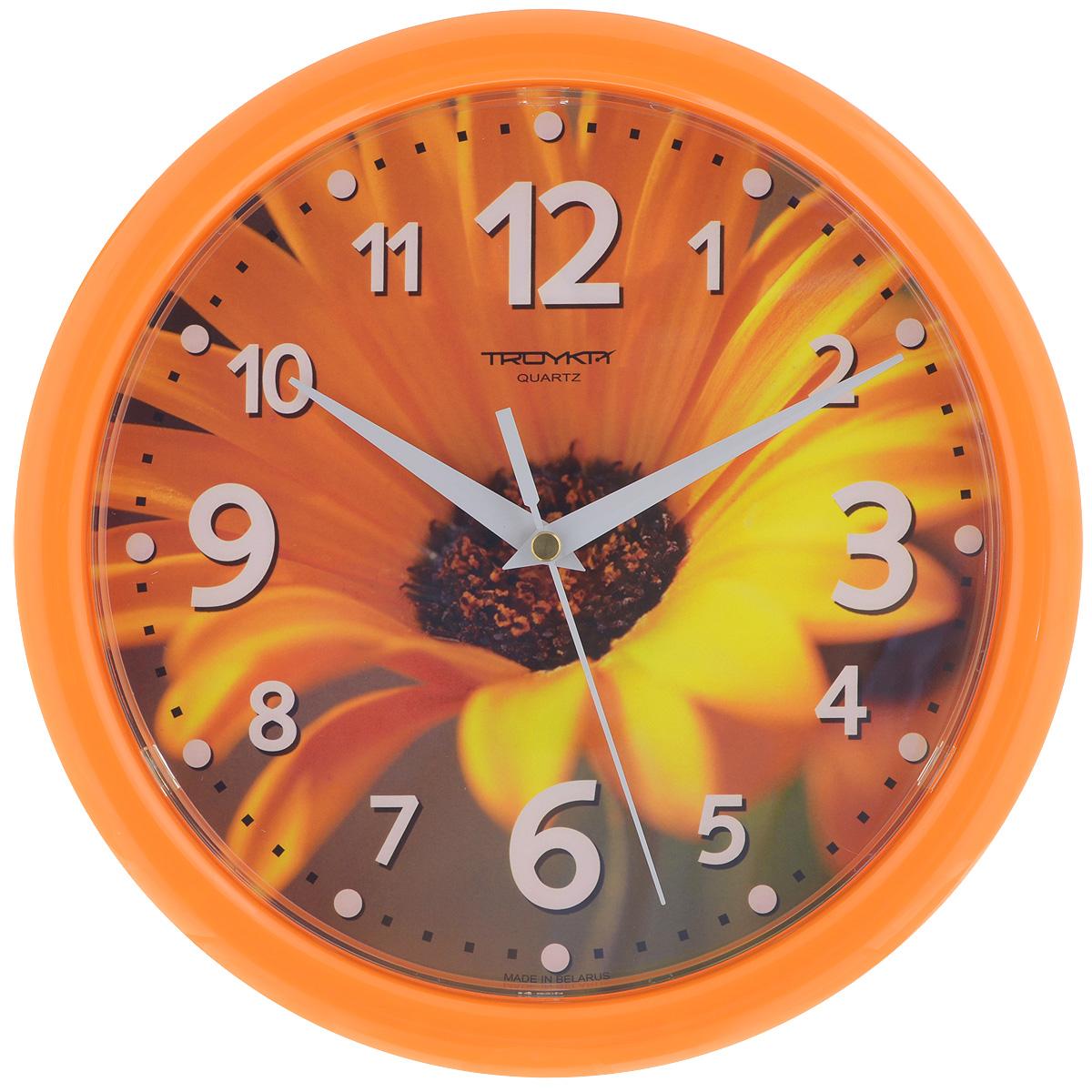 много украинских пластмассовые часы с картинками перестать