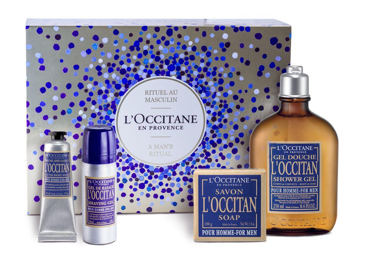 Косметика l occitane купить москва мари галант косметика официальный сайт купить
