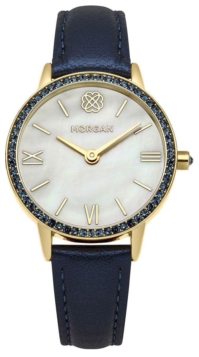 Наручные часы adriatica a поэтому и сочетаются рубины и цветное золото с высокотехнологичными сплавами и бриллиантами.