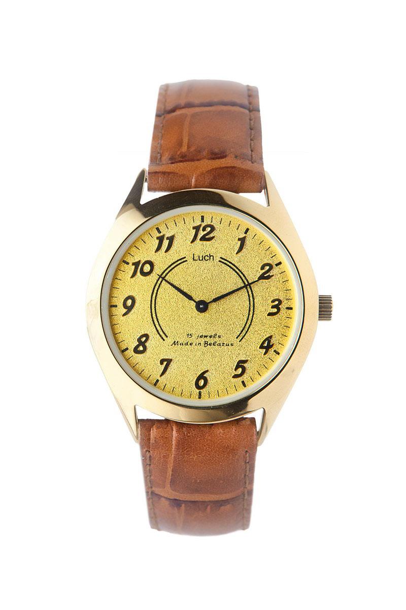 Часов белоруссия стоимость луч часа человеко расчет стоимость