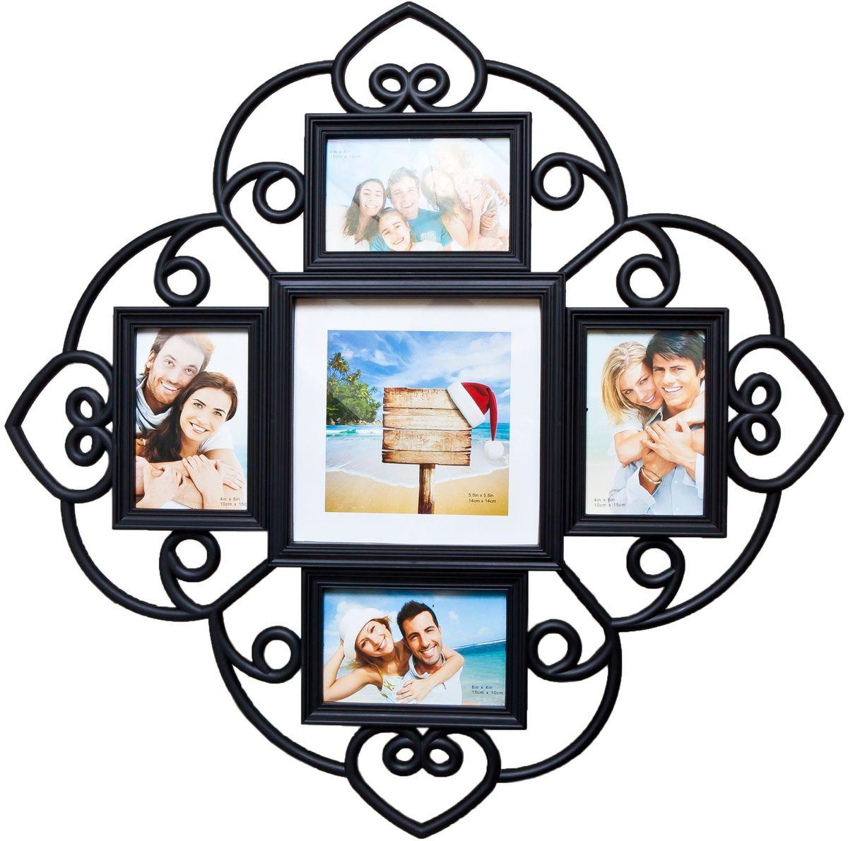 деревянные рамки для фотографий на стену разгадать загадку обращайте