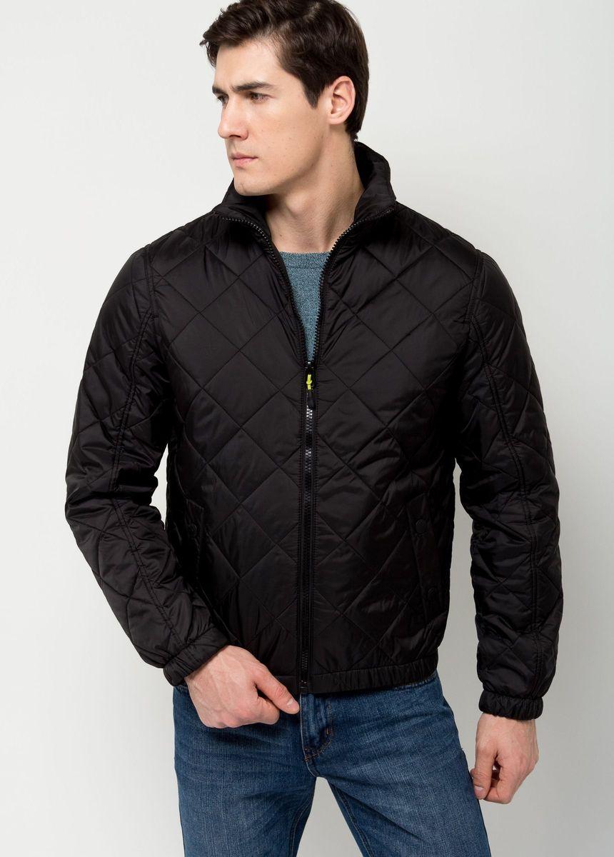 Куртка Мужская Sela Купить