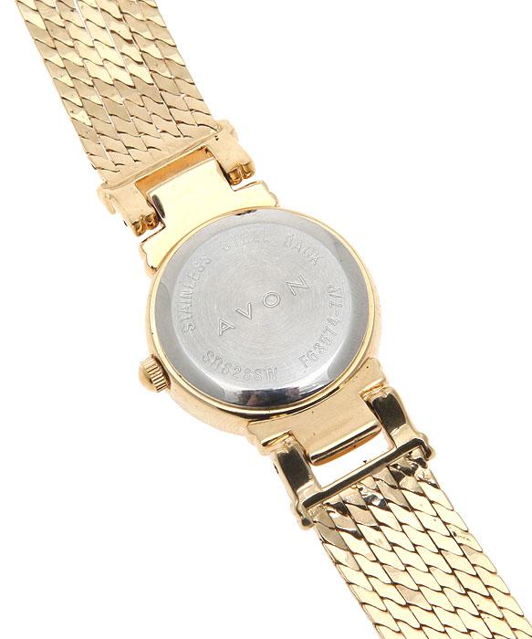 Avon часы, часы в киеве, часы киев, часы наручные