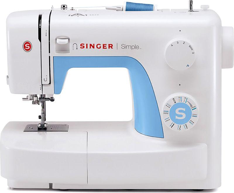 Швейная машина janome tc 1214: доставка по белгороду, выгодные цены, технические характеристики