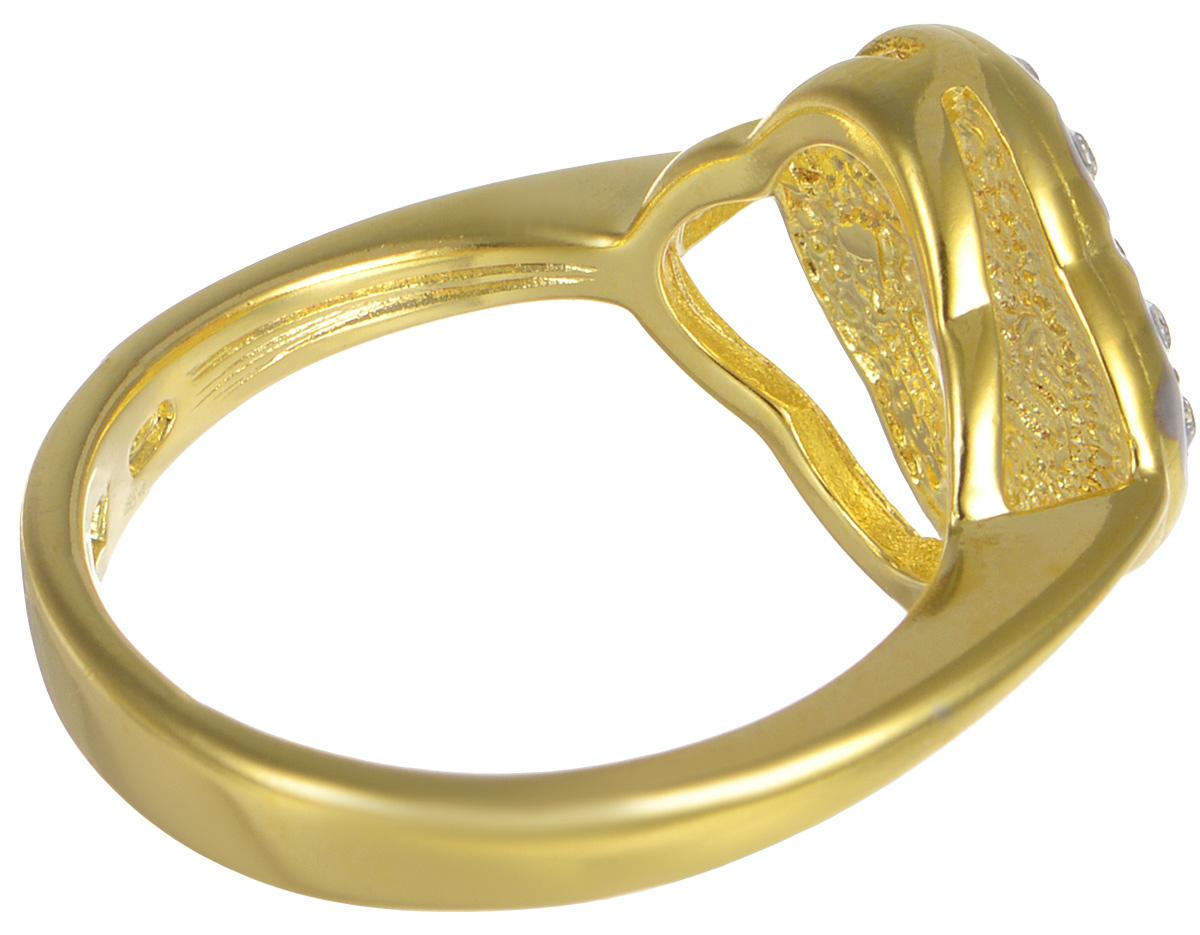 Золотые кольца с цветами фото и