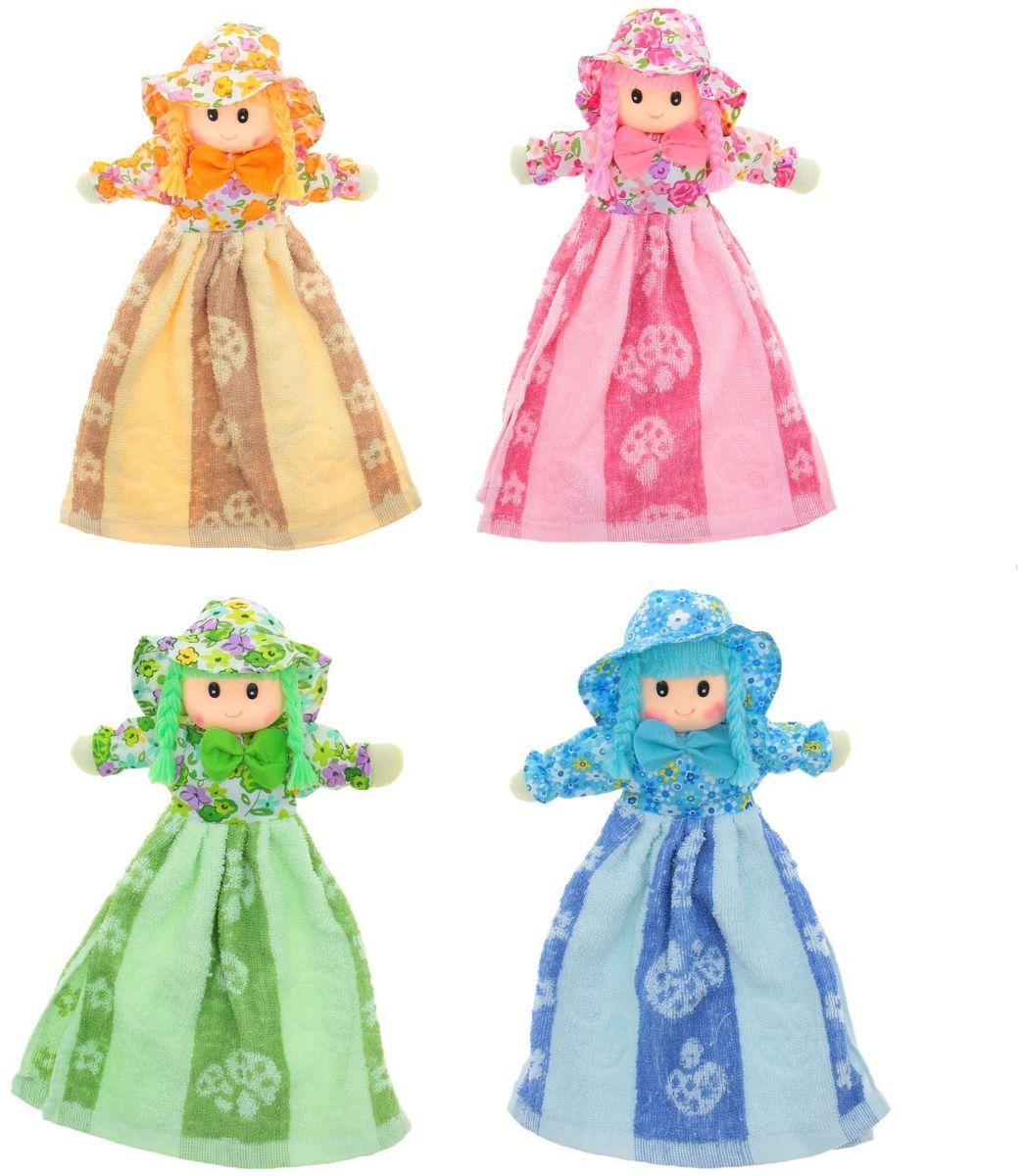 Куклы на кухню для полотенцев и фото своими руками