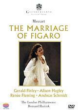 Florentine opera marriage of figaro synopsis